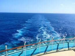 「ブログ用 イラスト 無料 船旅」の画像検索結果