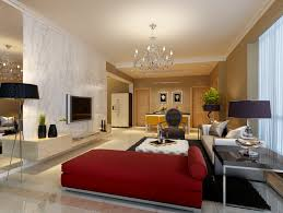 Indian Living Room Designs Indian Living Room Wall Decoration Nomadiceuphoriacom