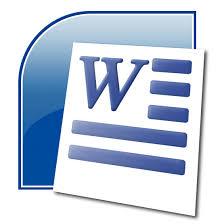 Текстовый редактор Word | Компьютер плюс