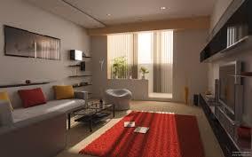 Small Living Room Decor Decorating Living Room Small Living Room Decorating Ideas Living