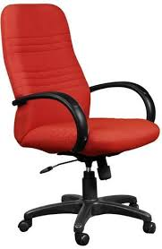 Alpha  Office Furniture Furniture  Best Home And Office Office Chairs For Sale In Sri Lanka