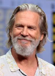 Jeff Bridges Wikipedia