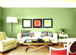Paint Colors For Living Room View Larger Color Schemes Decor L