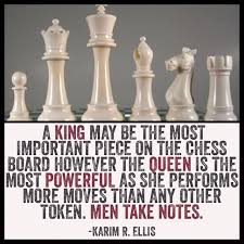 Queen Quotes Awesome 48 Best Chess Quotes Chess Multiplayer