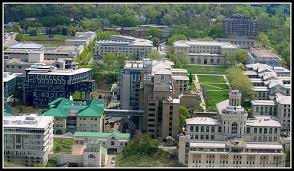 carnegie mellon university com when it comes to housing the carnegie mellon