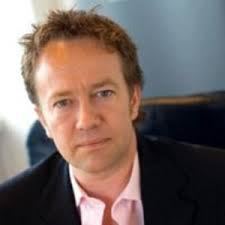 Justin Hollis, Hanwha Techwin Europe | Justin Hollis News & Expert ...