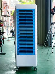 QUẠT HƠI NƯỚC SANLI SL5800 – Trung Tâm Điện Máy Điện Lạnh Nội Thất Trả Góp  Đức Phát