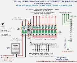 3 phase home wiring diagram wiring diagram shrutiradio how to convert 3 phase to single phase 220v at 3 Phase To Single Phase Wiring Diagram
