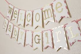 baby shower banners interior banners for baby shower banners for baby shower www
