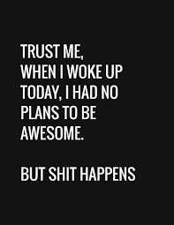 A Funny Good Morning Quote Best of 24 Funny Good Morning Quotes With Images Pinterest Funny Quotes