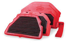 2018 ktm 690 enduro r. contemporary 2018 bmc air filter for ktm 690 enduror smc 20072018 fits 690 with 2018 ktm enduro r
