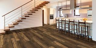 vinyl the best resilient flooring product