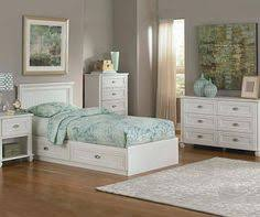 175 Best Big Lots images in 2018 | Accent furniture, Family room ...