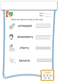 Phonics worksheets for long vowel sounds to write long vowels phonics worksheets : Astonishing Writing Worksheets For Kids 1st Grades Picture Ideas Samsfriedchickenanddonuts