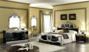 black lacquer bedroom furniture sets on and amazing3 furniture