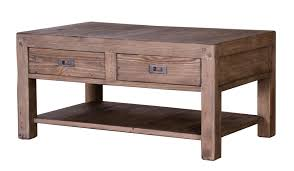 small modern furniture. Eclectic - LH Imports Post \u0026 Rail Small Coffee Table (Sundried) LH-PRA009-SD | Modern Furniture Canada. ]] O
