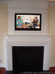 baby nursery winning images about fireplace design flat screen tvs and gas fireplaces tv above