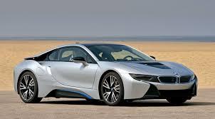 bmw 2014 i8 price.  Bmw BMW I8 Supercar 2014 Review And Bmw 2014 I8 Price