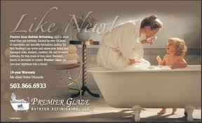 premier glaze bathtub refinishing 19 photos 13 reviews refinishing services portland or phone number yelp