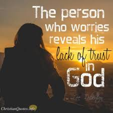 Christian Quotes Info Best of ChristianQuotes A Compilation Of Christian Quotes And Popular