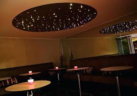 creative lighting ideas. Full Size Of Star Ceiling Light Projector Led Fibre Optic Kit Creative Lighting Concepts Lights Stars Ideas
