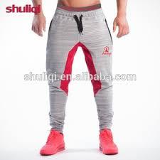 Pants Logos Design You Own Pants Tapered Sweat Pants Logos Printed Track Pants