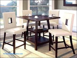 dining table and chairs best of wooden new es fresh kitchen 6 seater