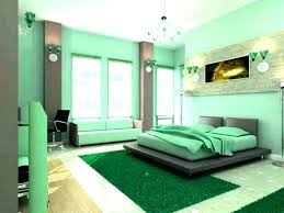 seafoam green bedroom green bedroom walls grey and green bedroom green decorating ideas large size of seafoam green bedroom