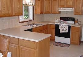 Full Size Of Kitchen:ikea Kitchen Cabinets Cost Excellent Ikea Kitchen  Cabinets Installation Cost Uncommon ...