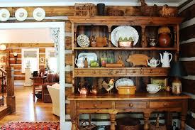 rustic dining room hutch. Impressive Kitchen Hutch Designs Rustic Dining Room T