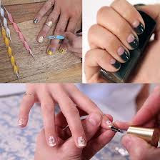 Best Nail Art Tutorials Video