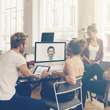virtual office tools. Meeting And Collaborating Online: Tools Success Tips Virtual Office