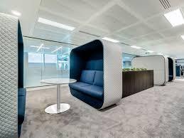 lighting design office. Moth Lighting Design Office