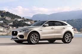 3817146001859081793.jpg  Jaguar Club SG
