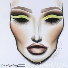 insram post by hi la jul 4 2016 at 2 32am utc mac makeup
