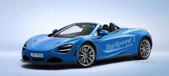 2018 mclaren price. perfect mclaren 2018 mclaren p14 price review to mclaren price
