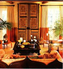 ... Spanish Style Home Decor Excellent With Picture Of Spanish Style Ideas  Fresh In ...