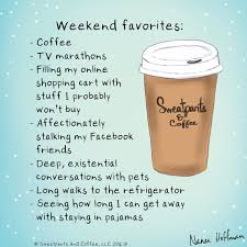 More sunday coffee memes… this item will be deleted. Sunday Voffee Quotes Sweatpants Coffee On Twitter Happy Sunday Coffee Coffeetime Dogtrainingobedienceschool Com