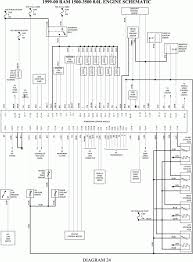 wiring diagrams kohler mower engines kohler engines manuals Kohler Motor Wiring Diagram medium size of wiring diagrams kohler mower engines kohler engines manuals kohler cv15s parts kohler kohler engines wiring diagrams