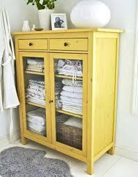 modern bathroom linen cabinets. Bathroom Linen Cabinet Incredible Cabinets Best Ideas On Storage Modern