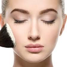 everyday beauty tips archives meraki lane best foundationhow to apply