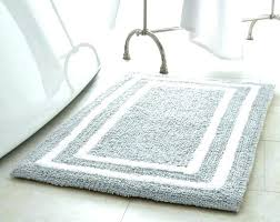 grey bathroom rug sets bathroom rugs grey full size of medium size of grey bathroom rugs grey bathroom rug sets
