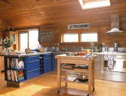 log cabin kitchens and baths the new way home decor designing dazzling