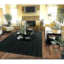 5 by 7 area rugs 5 x 7 area rug stain resistant carpet diamond living room 5 by 7 area rugs