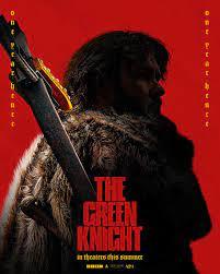The Green Knight (2020) - Liquid-Love ...