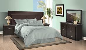 Lillian Russell Bedroom Furniture Guiliano 5 Piece Bedroom Suite M In Suites Bedroom Furniture