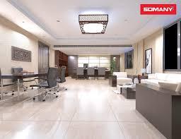 office floor design. Floor Office Flooring Tiles Simple On Design E