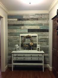 wood wall ideas wood pallet wall art idea perfect for going up our stairs of our