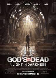 God S Not Dead A Light In Darkness Blu Ray Gods Not Dead A Light In Darkness Dvd Release Date August