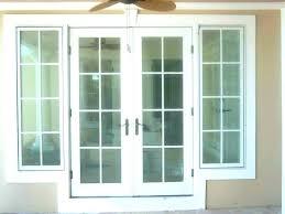 vented sidelight patio doors fresh patio doors with sidelights that vented sidelight patio doors fresh patio
